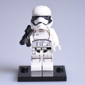 Фото Звездные Воины 33