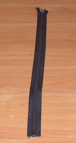 Молнии швейные 49 см *6485