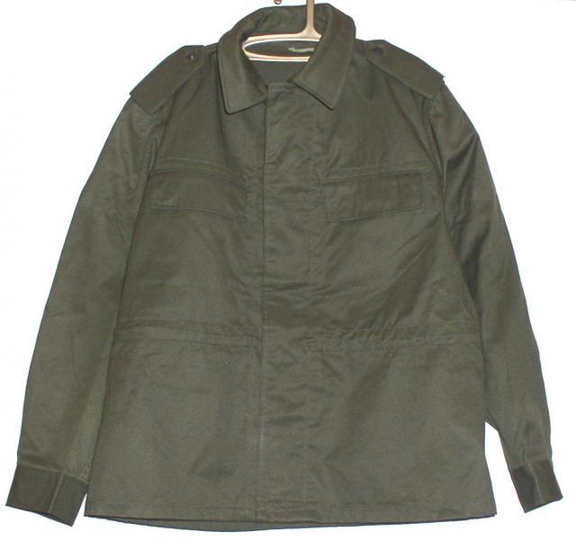 Куртка-ветровка мужская *6492