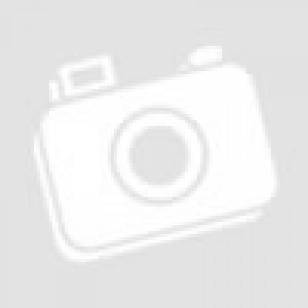 Картридж походного фильтра с ультрафильтрацией и обеззараживанием