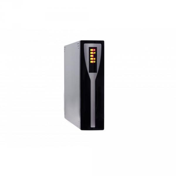 Система с нанофильтрацией высокой производительности 500G Ультратонкий