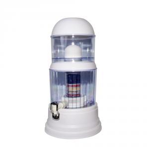 Фильтр минеральной воды на 14 литров MWF-12