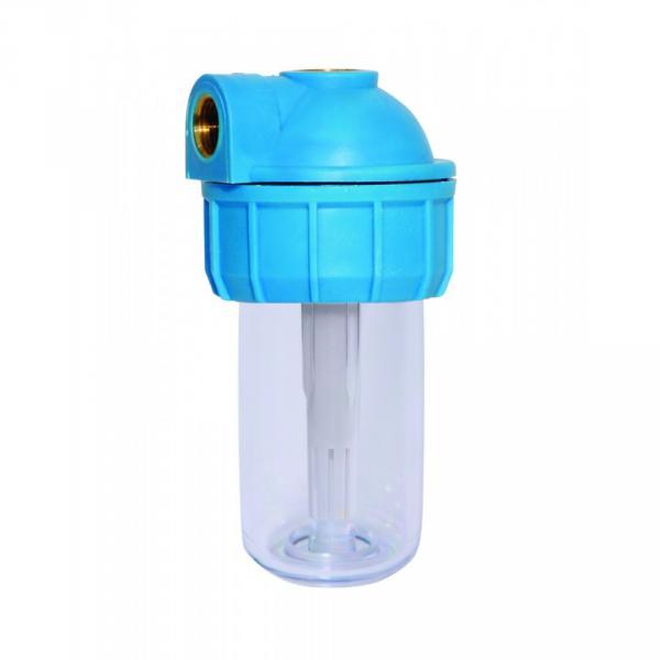 Фото Фильтр для бытовой техники Фильтр для воды MIGNON 3P 5