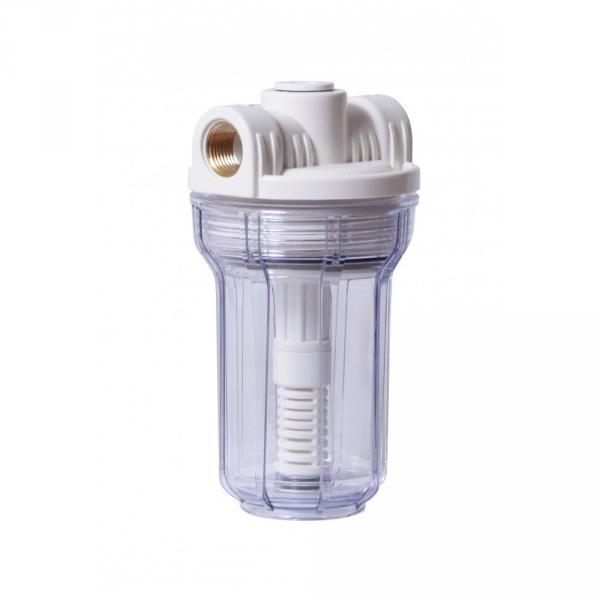 Фото Фильтр для бытовой техники Фильтр для воды MIGNON Gusam 2P 5