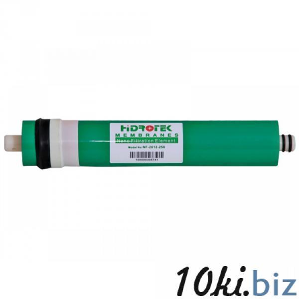 Наномембрана Hidrotek NF-500 G купить в Харькове - Картриджи для фильтров