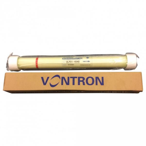 Мембрана Vontron ULP21-4040