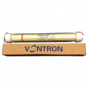 Мембрана Vontron LP21-4040