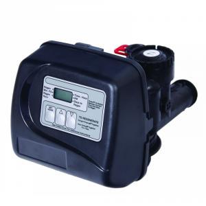 Автоматический клапан управления Rx F67B 1/2 time type 2,5