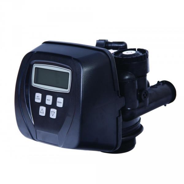 """Клапан управления RX F69A3 (реагентный по обьёму) для 12""""52 коллоны"""