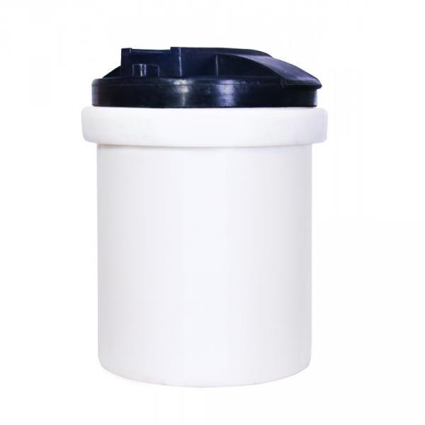 Фото Фильтры комплексной очистки Бак солевой 130L; BK-02