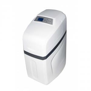 Умягчитель воды кабинетного типа  АК 1017