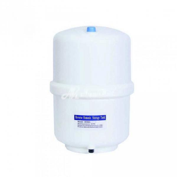 Фото Аксессуары, Накопительные баки для воды Накопительный пластиковый бак 3,2G; ТP-3