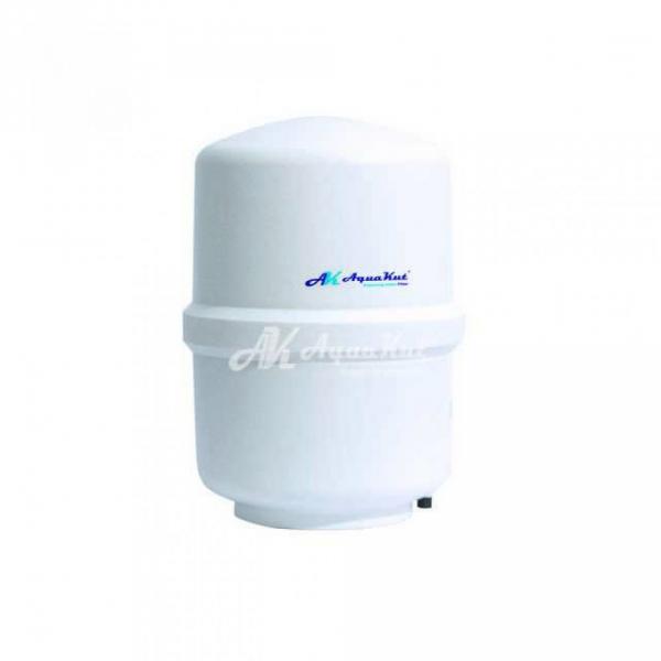Фото Аксессуары, Комплектующие элементы для фильтров, Накопительные баки для воды Накопительный пластиковый бак 4G; ТP-4