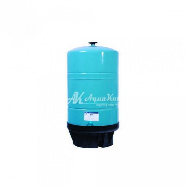 Фото Аксессуары, Комплектующие элементы для фильтров, Накопительные баки для воды Накопительный бак на 2,5G; TM-9