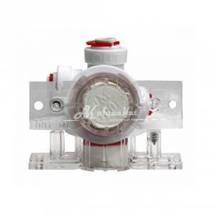 Клапан защиты от утечки воды многоразовый