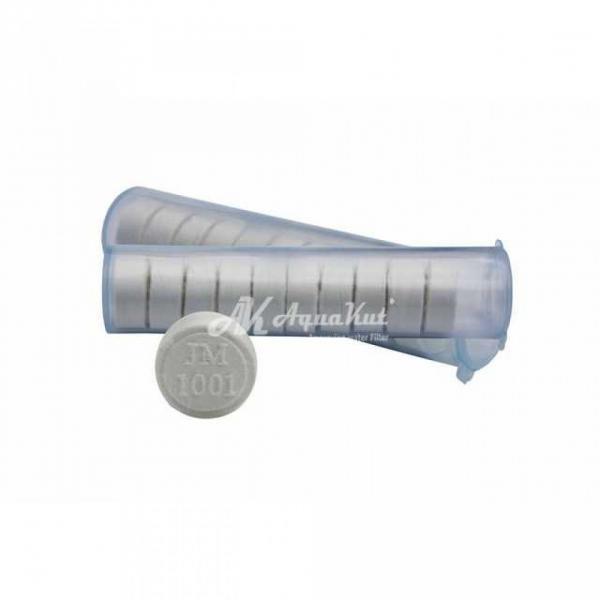 Фото Аксессуары, Комплектующие элементы для фильтров Сменный элемент для многоразового клапана защиты от утечки воды