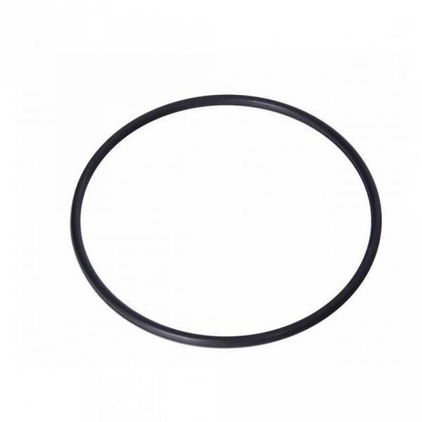 Фото Аксессуары, Комплектующие элементы для фильтров Уплотрительное кольцо к колбе 2Р Mignon прямой