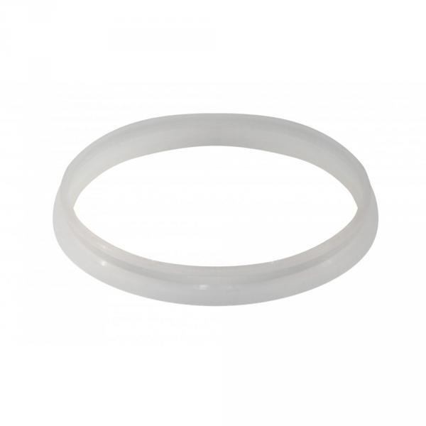 Фото Аксессуары, Комплектующие элементы для фильтров Уплотнительное кольцо к колбе нержавеющая сталь 2Р 10