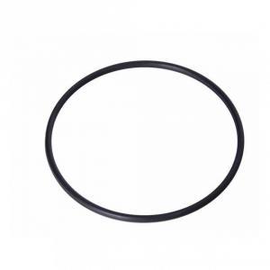 Уплотнительное кольцо для колбы 2Р+