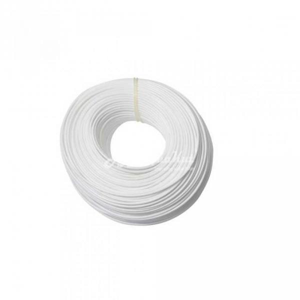 Фото Аксессуары, Комплектующие элементы для фильтров Соединительная трубка для фильтров белая ТB-1/4