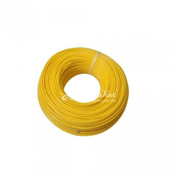 Фото Аксессуары, Комплектующие элементы для фильтров Соединительная трубка для фильтров жёлтая ТB-1/4