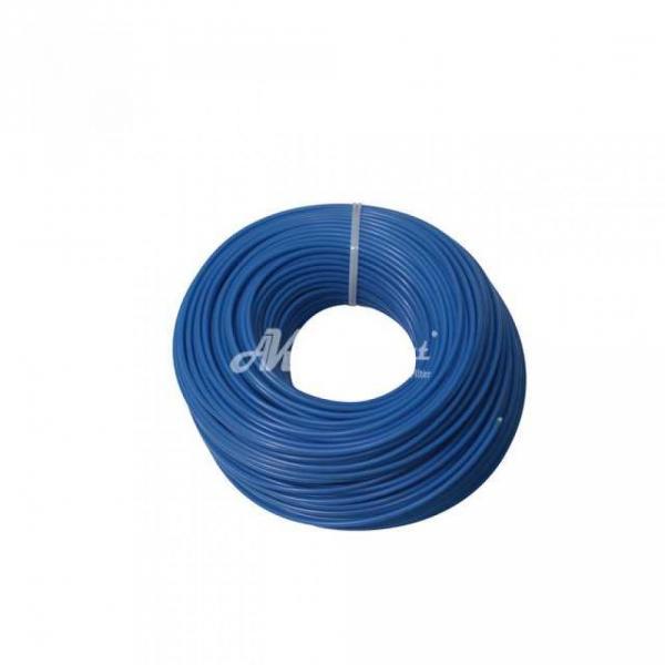 Фото Аксессуары, Комплектующие элементы для фильтров Соединительная трубка для фильтров синяя ТB-1/4