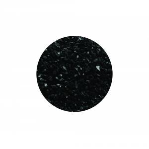 Гранулированный активированный уголь (25 кг)