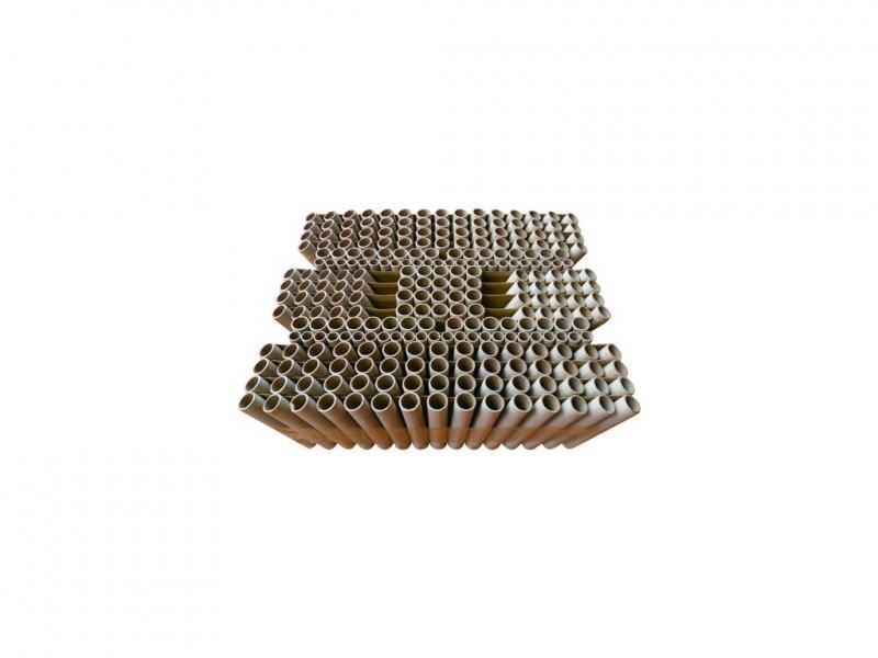 Набор фейерверков MC131  ПРОФ.