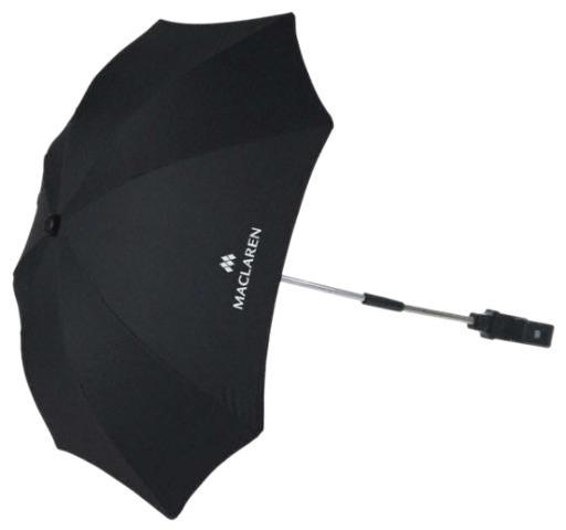 Зонтик от солнца Maclaren