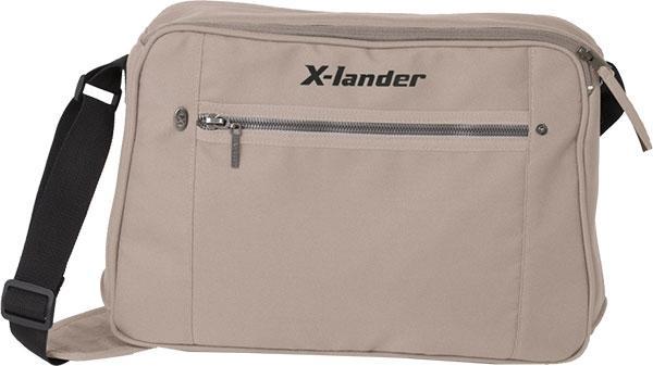 Сумка для мамы X-Lander Outdoor