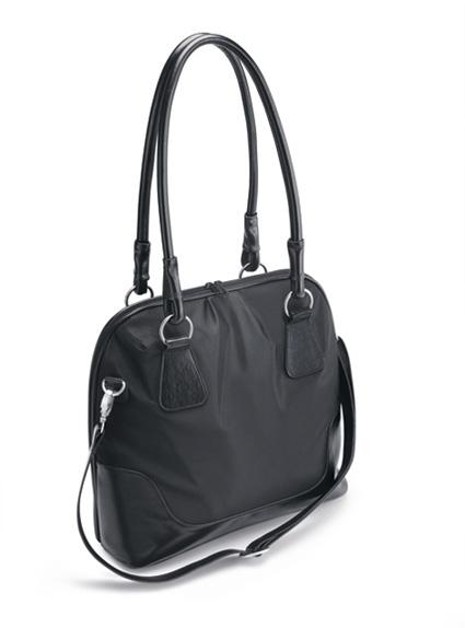 Сумка Concord Mama Bag