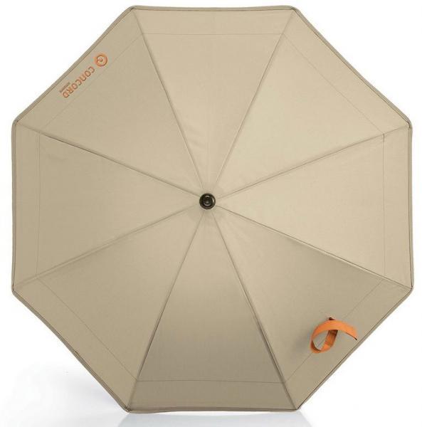 Детский зонтик Concord Sunshine для коляски