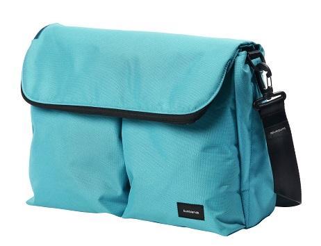 Сумка для мамы Bumbleride Diaper Bag