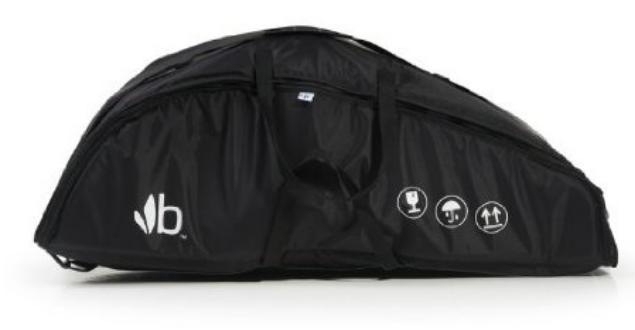 Сумка для перевозки коляски Bumbleride Indie/Indie 4 Travel Bag