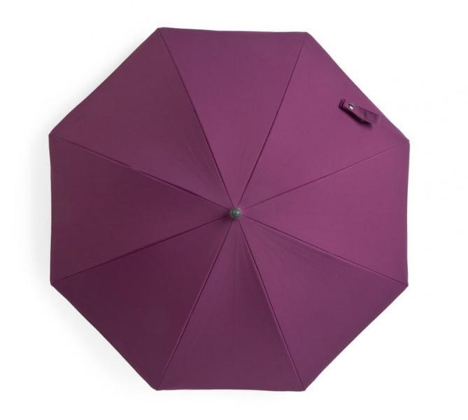 Зонтик Stokke