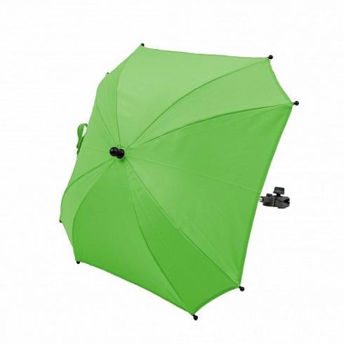 Зонтик Altabebe для коляски AL7002