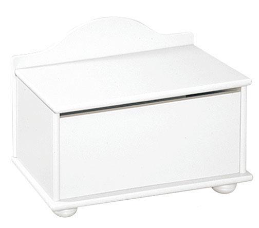 Ящик для игрушек Кубаньлесстрой АБ 56