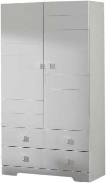 Детский шкаф Micuna A-1412