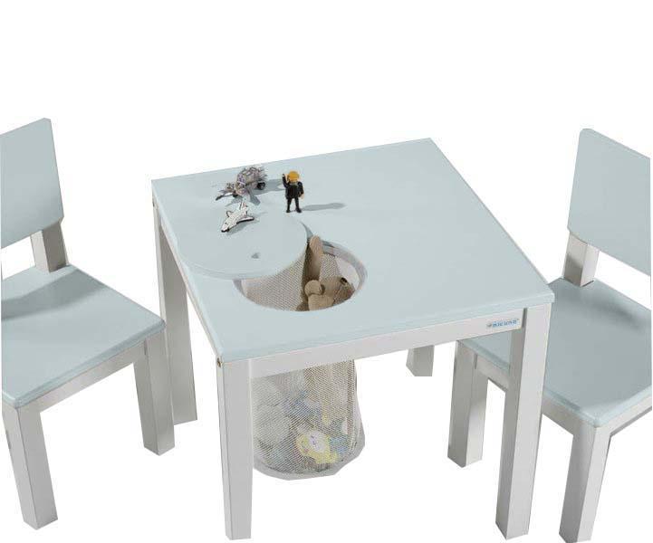 Игровой столик Micuna CP-1432