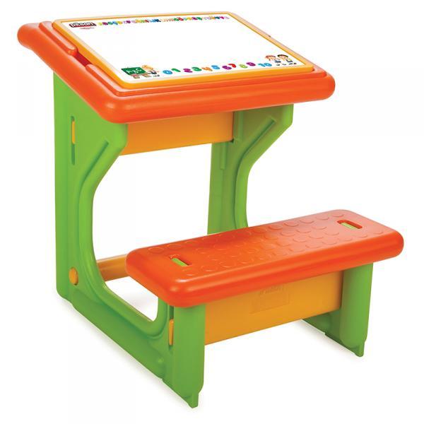Детская парта Pilsan Study Desk New 03-410