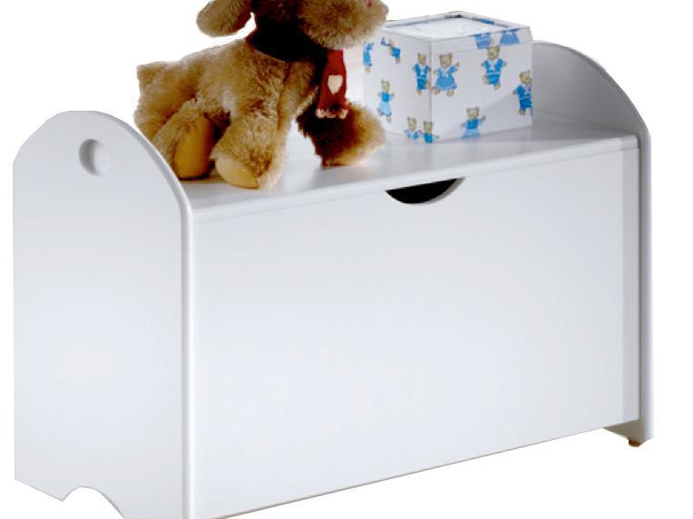Ящик для детских игрушек Micuna BA-712