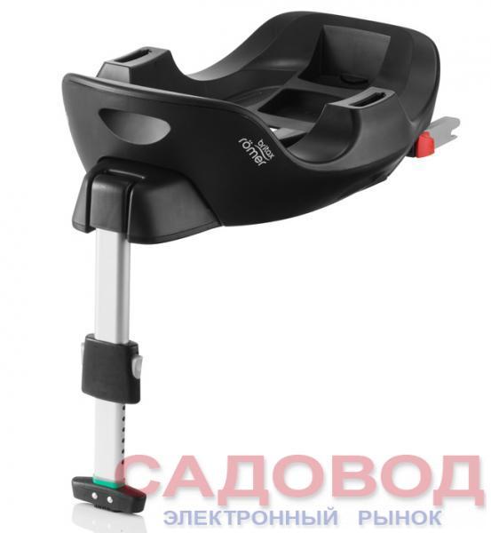 База Britax Roemer для Baby-Safe i-Size