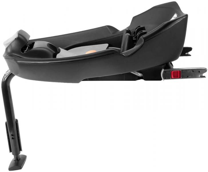 База Cybex Aton Q Cloud Q Base-Fix