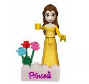 Фото Для девочек 8