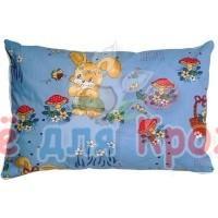 Детская подушка Россия 0018