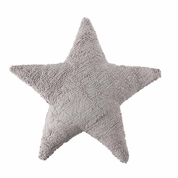 Подушка Lorena Canals Звезда Star
