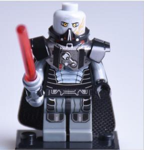 Фото Звездные Воины 44