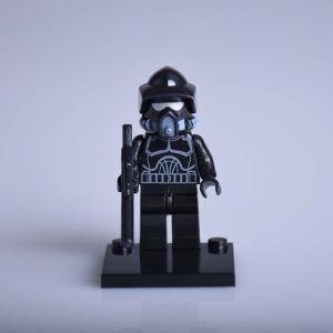 Фото Звездные Воины 45