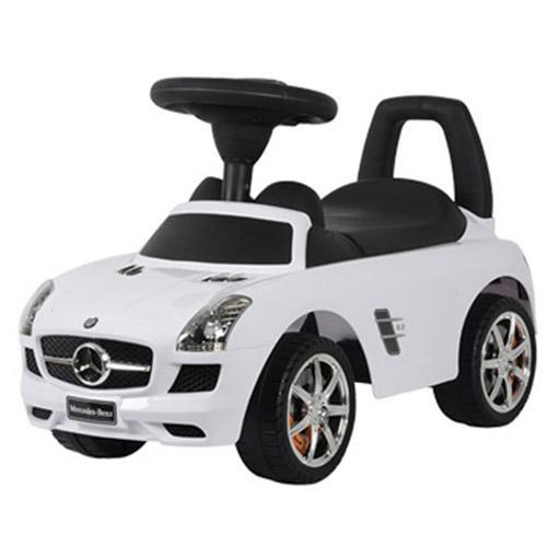 Каталка детская Barty Mercedes Z332