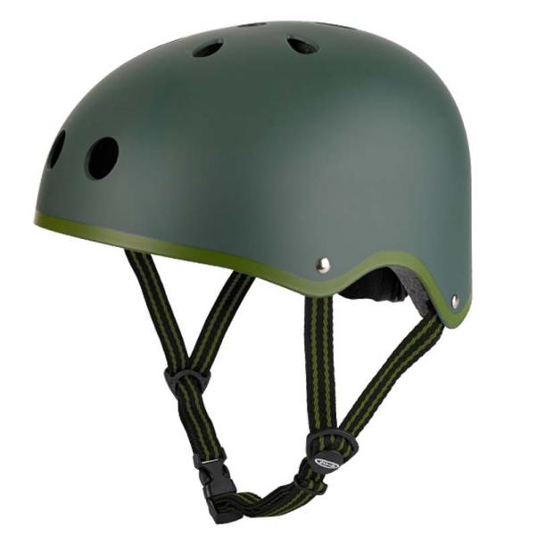 Шлем Micro